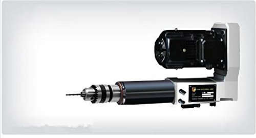 GOWE Pneumatic Drill UnitsElectric Drilling Heads Supplier
