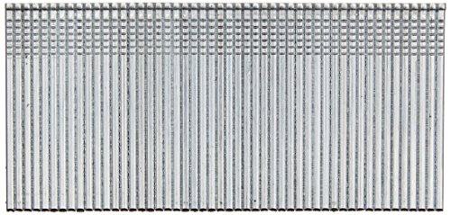 PORTER-CABLE PFN16150-1 1-12-Inch 16 Gauge Finish Nails 1000-Pack