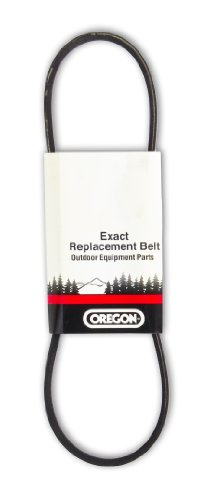 Oregon 75-980 Replacement Belt for Toro 37-9080 38-inch x 29-58-inch