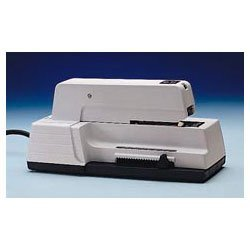 R90 Deluxe Electric Stapler with Adjustable Anvil for up to 30 Sheets EPI90141