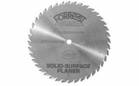 Forrest-CP08408100-Solid-Surface-Material-8-Inch-40-Tooth-5-8-Inch-Arbor-3-32-Inch-Kerf-Table-Saw-Blade-3.jpg