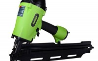 PowRyte-500025-Elite-21-Degree-Round-Head-Air-Framing-Nailer-2-inch-to-3-1-2-Inch-Test-42.jpg