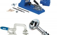 Kreg-Jig-K4-Pocket-Hole-System-with-Face-Clamp-and-500-Pack-of-1-1-4-Inch-Coarse-Pocket-Hole-Screws-25.jpg