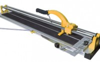 QEP-10630Q-24-Inch-Manual-Tile-Cutter-with-Tungsten-Carbide-Scoring-Wheel-for-Porcelain-and-Ceramic-Tiles-12.jpg