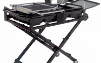 Brutus-61024BR-Professional-Tile-Saw-with-10-Inch-Diamond-Blade-1-1-2-HP-Motor-and-Stand-24-Inch-17.jpg