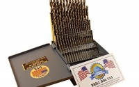 Drill-Hog-60-Pc-NUMBER-Drill-Bit-Set-Wire-Gauge-COBALT-M42-Lifetime-Warranty-36.jpg