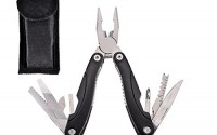 Premium-Pocket-Multitools-Stainless-Steel-Folding-Pocket-Multi-Plier-Compact-Multifunction-Survival-Tools-With-Nylon-Sheath-Knife-Pliers-Saw-More-for-Camping-Hunting-Fishing-Black-Leedemore-22.jpg