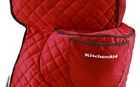 KitchenAid-KSMCTIER-Fitted-Stand-Mixer-Cover-Empire-Red-28.jpg