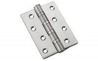 TOGU-3-Pack-Stainless-Steel-304-Ball-Bearing-Door-Hinge-4-Inch-x-3-Inch-with-2-5mm-Thickness-Interior-Door-Hinges-for-Residential-and-Commercial-Use-Wooden-Doors-Metal-Doors-Satin-Nickel-2.jpg